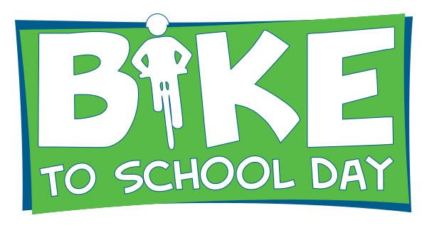 Image result for bike to school